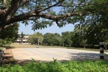 Welcome to Regional Institute of Education, Mysuru | Regional